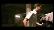 Rammstein - Du Hast(високо Качество)