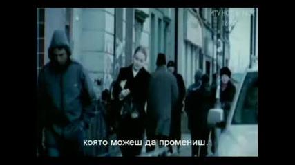 Morandi - Angels Bg Subs Превод!!!