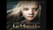 Клетниците (2012) - Музиката От Филма