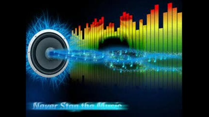-_- Falko Nielstolik & Bk Duke feat.nina Hall - Explore (brockman & Basil M Remix)-_-