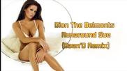 Dion The Belmonts - Runaround Sue Ремикс