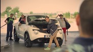 Рафи feat. Hoodini - Нали така (Official Video HD)