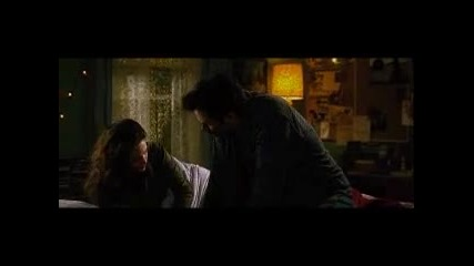 Bella and Edward ~ Unbreak my heart ~ Prevod ~