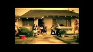 Keith Murray feat.tyrese & Junior - Nobody Do It Better Video - Southking