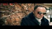 Mile Kitic - Pije mi se ( Превод)
