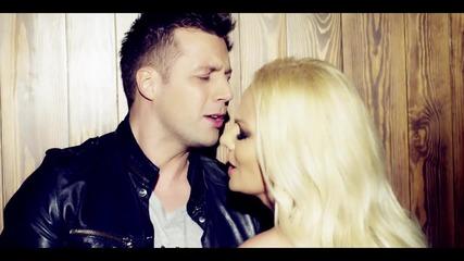 Ilda & Lexington - Ti Nevoljo Moja - (official Video Clip 2015)