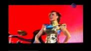 Глория - Остани тази нощ // Gloriq - Ostani tazi nosht ( High Quality )