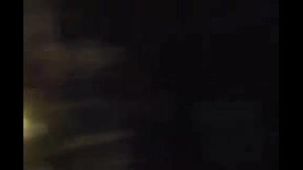 Wowp /mагьосниците от Уевърли плеис/ - зад кадър
