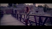 Разкошна ! Hanka Paldum ft Dragana Mirkovic - Kad nas vide zagrljene(official video)2013/14 # Превод