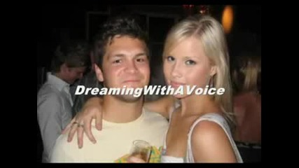 Claire Holt - New Rare Pictures