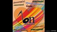 Novica Zdravkovic - Andjela - (audio) - 2011