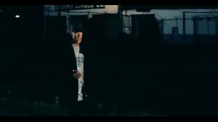 Eminem - Beautiful+ subs