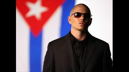 +subs.pitbull feat. Ne - Yo, Afrojack & Nayer - Give Me Everything 2011