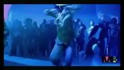 Usher ft. Ludacris _ Lil Jon - Yeah! (official Music Video)