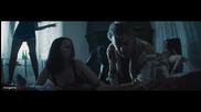 ♫ Ed Sheeran & Rudimental - Bloodstream ( Official Video) превод & текст