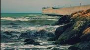 Мечтани брегове, щастливи хора..пипнато от Koba42