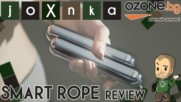 SMART ROPE РЕВЮ [ozone.bg]