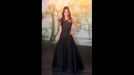 Selena Gomez - Who Says - Behind the scenes Photos