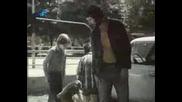 Куче В Чекмедже (1982), Тангра - Любовта Без Която Не Можем