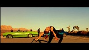 Calvin Harris feat. Big Sean - Open Wide ( Official Video)