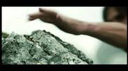 Xavas (xavier Naidoo & Kool Savas) 'schau nicht mehr zurück' (official Hd Video 2012)