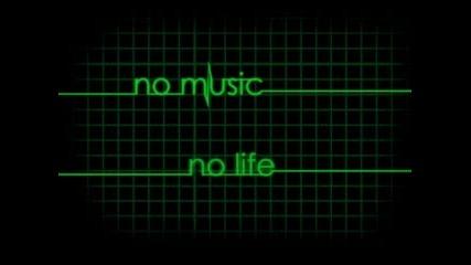 Tiesto - Club Life 111
