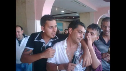 amet albansko
