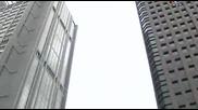 Cubic / Рубик куб еп.1 1/2