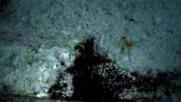 Aeonless - Mount Wisdom (видео
