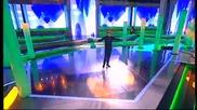 Превод !!! Mile Kitic - Rat srca - Pb - (tv Grand 18.05.2014.)