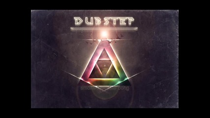 Dubstep! /bar 9 - Strung Out Unsub/
