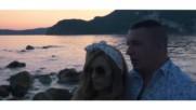 Jelena Kostov x Amar Gile - Ponekad / Йелена Костов и Амар Гиле - Понякога 2018