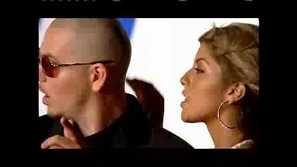 Pitbull Bojangles Remix Feat Lil Jon And Ying Yang Twins Vbox7