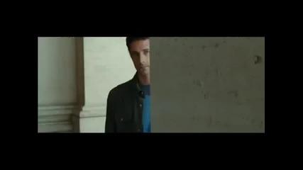 Scusa Ma Ti Voglio Sposare (2009) Official Trailer