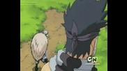 Naruto Епизод.31 Високо Качество [ Eng Аудио ]