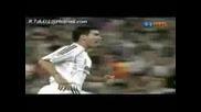 Congratulations Real Madrid Fans
