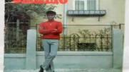 Basilio--y se fue--1973