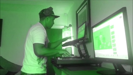 Brand New Underground Tribal House Remix 2014-2015 -dj David Tavarez