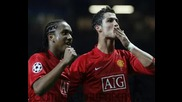 Manchester United Superstars