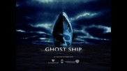 ghost ship - my little box - sound track