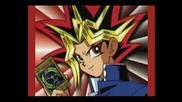 Moite Yu - Gi - Oh Karti