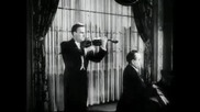 Йехуди Минухин - Аве Мария ( Шуберт)1947
