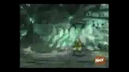 Avatar - Toxic