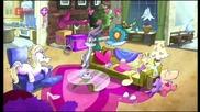 Шоуто На Шантавите Рисунки Бг Аудио Цял Епизод 05.02.2015 (2)