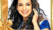 Индийские актрисы – Самые красивые актрисы
