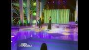 Cerena & Mike Brant - Laisse Moi Taimer - Les Duos De Limpossible