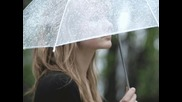 Olivia Newton John - Hopelessly Devoted To You