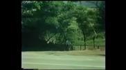 Колокол Чернобыля (1986) 1/5