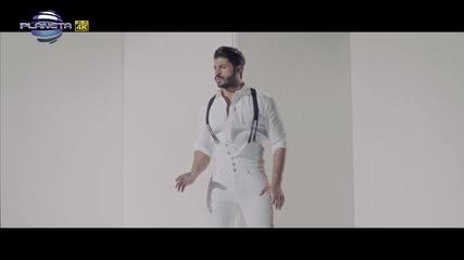 Премиера ! Фики - Душа | Официално видео