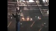 !!!Tokio Hotel !!!